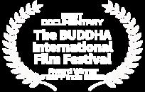 Cel mai bun documentar la festivalul Buddha din India